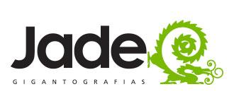 Jade Gigantografias